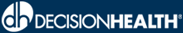 DecisionHealth logo